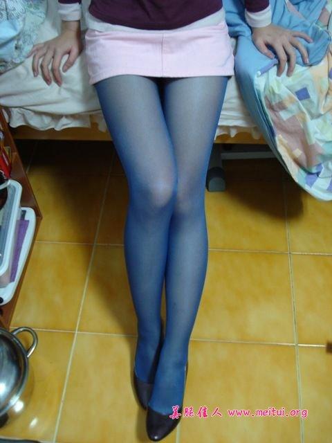上海站街女图片 高清_18.12.11 哥们的女朋友自拍性感各种丝袜秀_街拍美女—街拍3A魔镜 ...